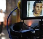 tournage electro-tek