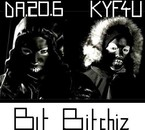 bitbitchiz