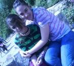 Anissa & Moi