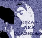 kozar