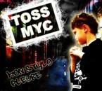 toss-myc