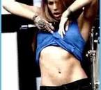 Shakira !!