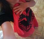 x. Albaniiaaa x3