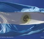 Mon pays =D