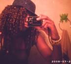 Mlle__Duchess