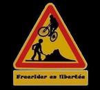 gardez l'esprit freeride !!