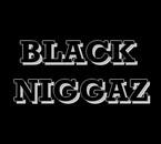 # BlacK Niggaz 4 Life