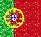 "parce ke nous 3 on nA kelke chose en comun""LE PORTUGAL"""