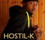 HOSTIL-K