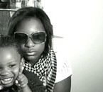 She &  Myself