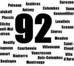 92 izi