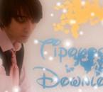 Tipoyock Life download