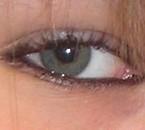Heeip , Mon tiit yeux =)