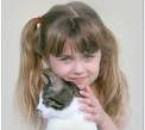 L'enfance  c'est l'inocence!