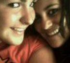 Ysa & Moi
