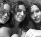 S.O. playa