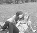 Anne & Cha'
