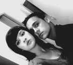 Anaîs&Mwa--->12/06/08