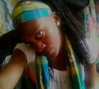 Karine Mwa mm