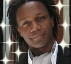 Bachir, Fondateur de Blingee.com | Montage créé sur Blingee