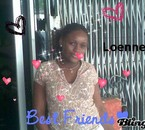 Loenne