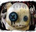 ExOde . . . <333