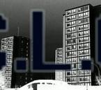 CLC MA CITY