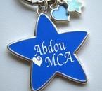 Abdouu-mca