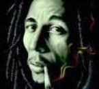 Un homme...une musik...une légende