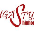 le tuga style