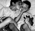 Petits Hommes Que J'aimes <3
