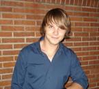 Anvin le 1er août 2008