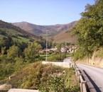 Pujayo (cantabria) - mi pueblo de españa