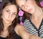 Ma soeur & ma Zina