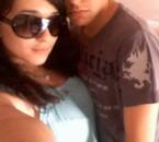 Moi && Mon Homme