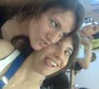 Ma Taré & Mi... en mode complètmen Kraké