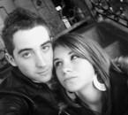 énola & moi
