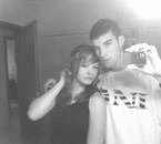 £lle & Moi <33