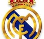 REAL MADRID MON CLUB