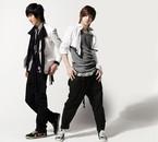 Zhoumi&Henry