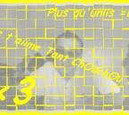 ChOuchOu Jttmm ++ ke tOut <3 =D