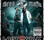 LAST 2 WALK