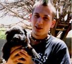 RIP    -- Brian Deneke 1978-1997