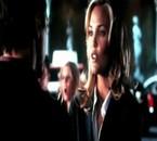 Iron Man film très aimé du public Français et Américain=)!