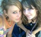 Me&nelow'