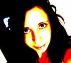 Août 2008