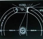 Une carte pour un autre Monde