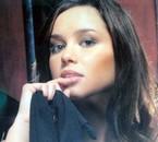 Dafne Fernendez (Marta)