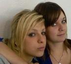 SARAH & MA'RiOO0N (L) .