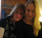 mcopinou and me